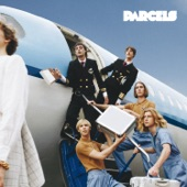 Parcels - Withorwithout