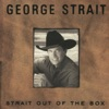 Télécharger les sonneries des chansons de George Strait