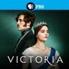 Victoria, Season 3 wiki, synopsis