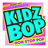 Download lagu KIDZ BOP Kids - Best Day of My Life.mp3