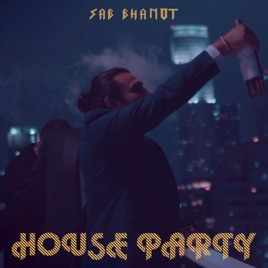 house party single by sab bhanot on apple music rh itunes apple com