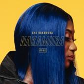 Aya Nakamura - Pookie