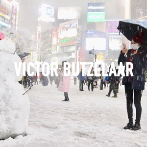Meeting His (Ex) Girlfriend in Osaka at Christmas Night and It Snows - Single Mp3 Download