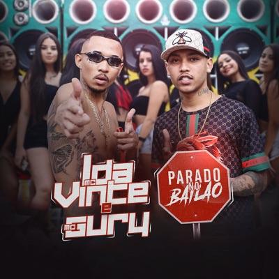 image de la musique Parado No Bailão