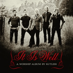 Kutless - What Faith Can Do