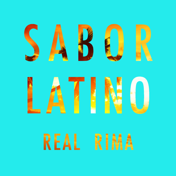south heights latin singles This week's most popular latin songs, based on radio airplay audience impressions as measured by nielsen music, sales data as compiled by nielsen music and streaming activity data from online.