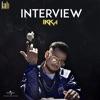 Interview Single