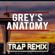 Grey's Anatomy (Trap Remix) - Trap Remix Guys
