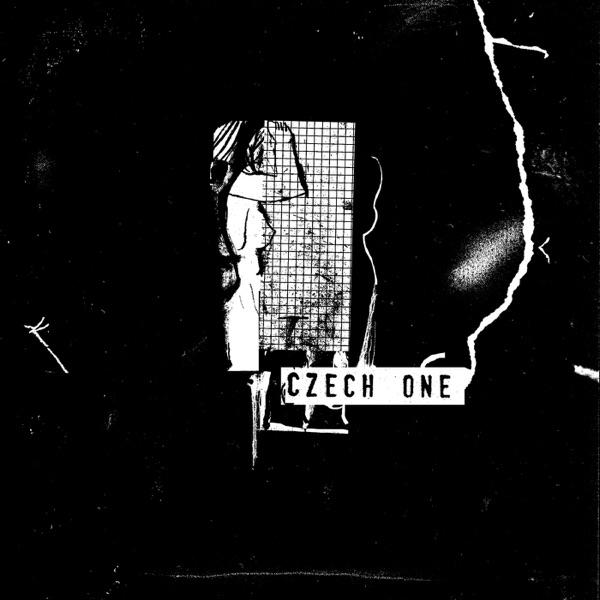 Czech One - Single
