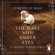 Edmund de Waal - The Hare With Amber Eyes