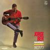 Samba Esquema Novo - Jorge Ben