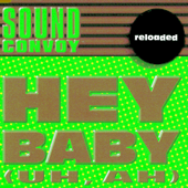 Hey Baby (Party Mix)
