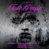 Joyce Muniz - Toxic People (feat. DEMETR1US) [Play Paul Remix Edit] artwork