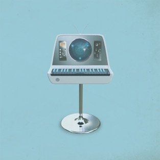 The Spark – Enter Shikari