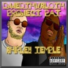 Shirley Temple feat Project Pat Single