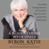 Byron Katie & Stephen Mitchell - A Mind at Home with Itself (Abridged)