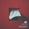Serin - Tesadüf - EP artwork