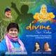 Divine Shri Radha