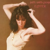 Patti Smith Group - Privilege (Set Me Free)