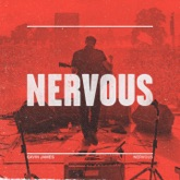 Nervous - Single