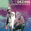 Dezine & Jenieo - Chikim Mi Bagen artwork