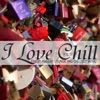 I Love Chill, Vol. 3 (Finest Ambient Lounge and Chillout Music)
