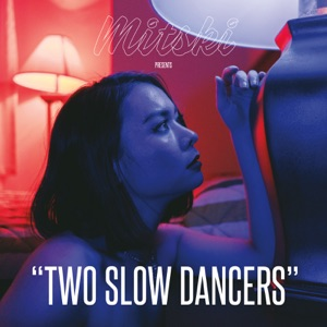 Two Slow Dancers - Single Mp3 Download