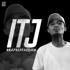 Ibnu The Jenggot #ITJ - Panutanku Tetap Muhammad (feat. Ebieth Beat)