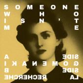 Gomenaki - Someone Who Isn't Me