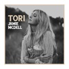 Tori - Single, Jamie McDell