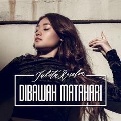 Download Lagu Tabita Roselin – Dibawah Matahari MP3