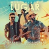 Meu Melhor Lugar feat Luan Santana Jetlag Music Ao Vivo Single
