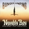 Bungee Jumping (feat. Emeli Sandé & Rahat Fateh Ali Khan) - Single, Naughty Boy