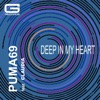 Deep in My Heart (feat. Claudia) - Single, Puma 69