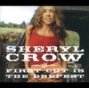 The First Cut Is the Deepest - EP, Sheryl Crow
