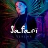 Safari - Serena mp3