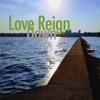 Love Reign Down - Single, Zac Barnes