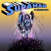 Illuminatives - Supaman