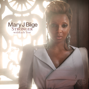 Mary J. Blige - The One feat. Drake