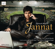 Jannat (Original Motion Picture Soundtrack) - Pritam
