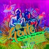 Mi Gente (F4st, Velza & Loudness Remix) - Single, J Balvin & Willy William