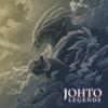 Braxton Burks - Johto Legends (Music from