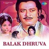 Balak Dhruva