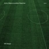 John Abercrombie Quartet - Another Ralph's