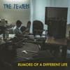 Rumors of a Different Life – - EP