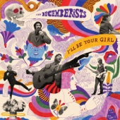 The Decemberists - Starwatcher