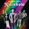 Rainbow - Weiss Heim Grafik