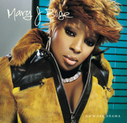 Family Affair - Mary J. Blige - Mary J. Blige