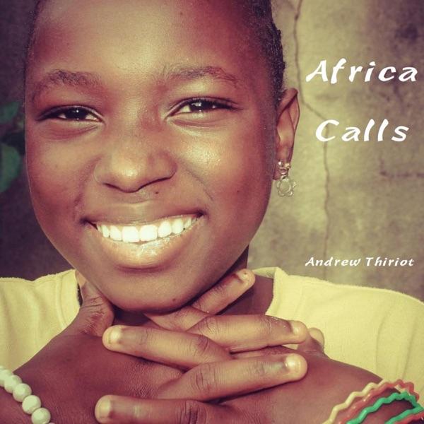 Africa Calls