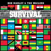 One Drop Bob Marley & The Wailers - Bob Marley & The Wailers